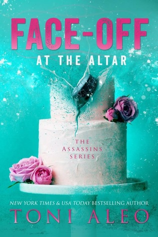 Face-Off at the Altar