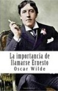 Download La importancia de llamarse Ernesto books