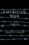 Download American War pdf / epub books