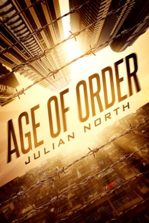 read online Age of Order