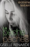 Download La pche des pches: rotisme lesbien pdf / epub books