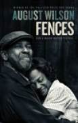 Download Fences (The Century Cycle #6) books