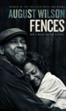 Fences (The Century Cycle #6)
