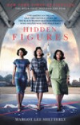 Download Hidden Figures: The American Dream and the Untold Story of the Black Women Mathematicians Who Helped Win the Space Race books