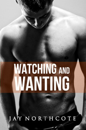 read online Watching and Wanting (Housemates, #4)