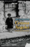 Download Cenua Angelei: o copilrie irlandez books