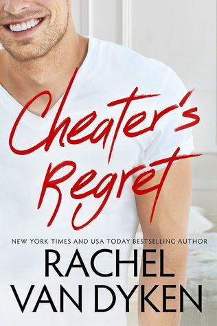 Cheater's Regret (Curious Liaisons, #2)