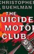 Download The Suicide Motor Club pdf / epub books