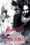 Atonement (The Protectors, #6)