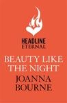 Beauty Like the Night (Spymasters, # 6)