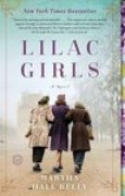 Download Lilac Girls books