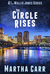 The Circle Rises (Wallis Jones, #4)