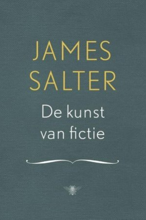 Reading books De kunst van fictie
