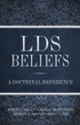 Download LDS Beliefs: A Doctrinal Reference books