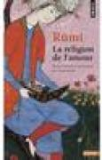 Download La religion de l'amour pdf / epub books