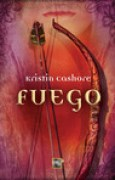 Download Fuego books