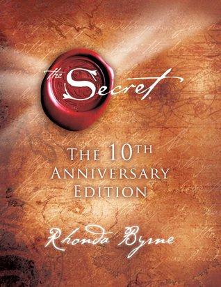 The Secret (The Secret, #1)