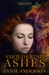 Smoldering Ashes (Ashes to Ashes, #4)