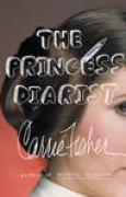 Download The Princess Diarist books