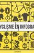 Download Le cyclisme en infographie pdf / epub books