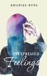 Unexpressed Feelings