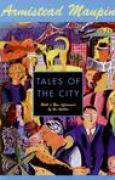 Download Tales of the City (Tales of the City, #1) books