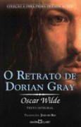 Download O Retrato de Dorian Gray books