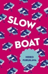 Download Slow Boat