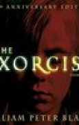 Download The Exorcist audiobook books