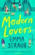 Download Modern Lovers books