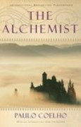 Download The Alchemist books