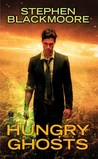 Hungry Ghosts (Eric Carter, #3)