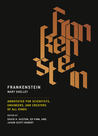 Download Frankenstein: Annotated for Scientists, Engineers, and Creators of All Kinds (MIT Press)
