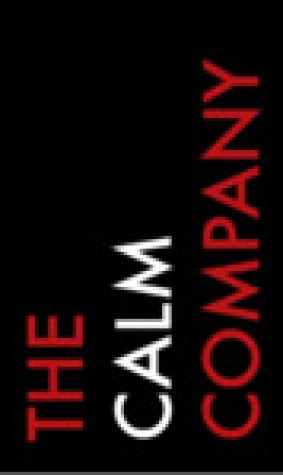 The Calm Company