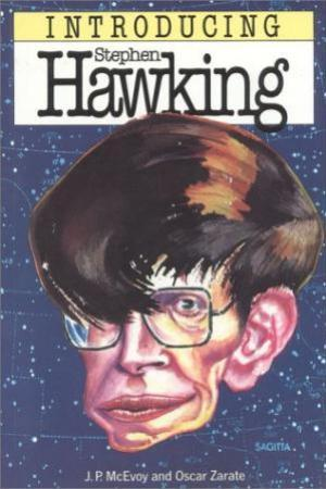 read online Introducing Stephen Hawking