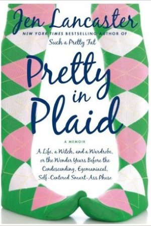 read online Pretty in Plaid