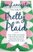 Download Pretty in Plaid books