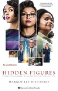Download Hidden Figures: En sand historie books