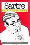 Download Sartre for Beginners