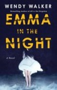 Download Emma in the Night books