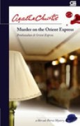 Download Murder on The Orient Express - Pembunuhan di Orient Express books