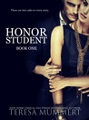 Download Honor Student (Honor, #1)