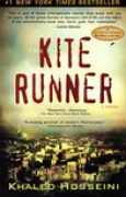Download The Kite Runner books