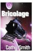 Download Bricolage pdf / epub books