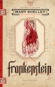 Download Frankenstein, ou o Prometeu Moderno books
