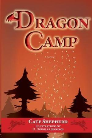 read online Dragon Camp