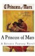 Download A Princess of Mars: Classic Science Fiction books