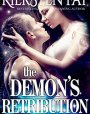 The Demon's Retribution (Shadow Quest, #3)