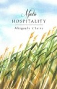 Download Martin Hospitality (Martin Generations, #1) books