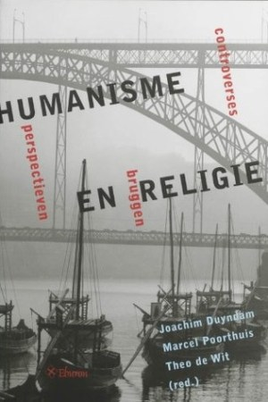Reading books Humanisme en religie